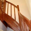 schody.policzkowe.009.06