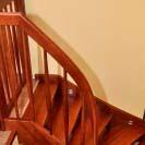 schody.policzkowe.010.01