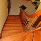 schody.policzkowe.010.02