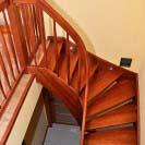 schody.policzkowe.010.03