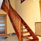 schody.policzkowe.010.04