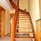 schody.policzkowe.010.05