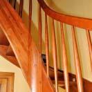 schody.policzkowe.010.06