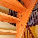 schody.policzkowe.010.07