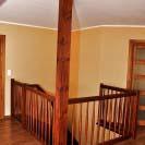 schody.policzkowe.010.08