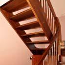 schody.policzkowe.011.01