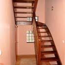 schody.policzkowe.011.02