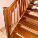 schody.policzkowe.011.03