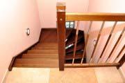 schody.policzkowe.011.04