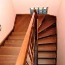schody.policzkowe.011.05