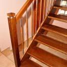 schody policzkowe 011 06