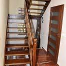 schody policzkowe 011 07