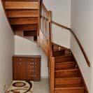 schody.policzkowe.012.01