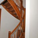 schody.policzkowe.012.02