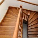 schody.policzkowe.012.03
