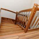 schody.policzkowe.012.04