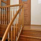 schody.policzkowe.012.05