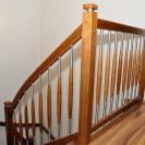 schody.policzkowe.012.06