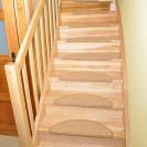 schody.policzkowe.013.01