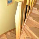 schody.policzkowe.013.02