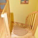 schody.policzkowe.013.03