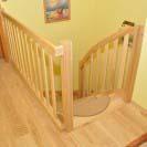 schody.policzkowe.013.04