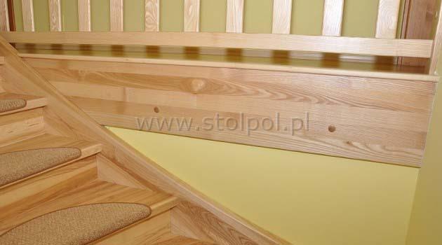 schody.policzkowe.013.05