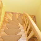 schody.policzkowe.013.06