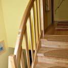 schody.policzkowe.013.08