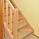 schody.policzkowe.013.09