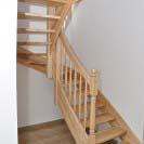 schody.policzkowe.014.01