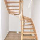 schody.policzkowe.014.02