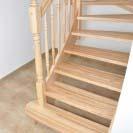 schody.policzkowe.014.03