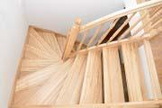 schody.policzkowe.014.05