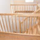 schody.policzkowe.014.08