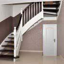 schody.policzkowe.015.01
