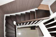 schody.policzkowe.015.02