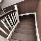 schody.policzkowe.015.03