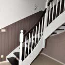 schody.policzkowe.015.04