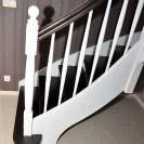 schody.policzkowe.015.06