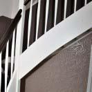 schody.policzkowe.015.07