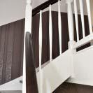 schody.policzkowe.015.08
