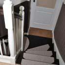 schody.policzkowe.015.09
