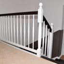 schody.policzkowe.015.10
