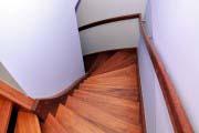 schody.policzkowe.016.01