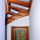 schody.policzkowe.016.02