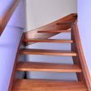 schody.policzkowe.016.03