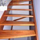 schody.policzkowe.016.04