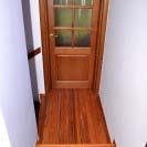 schody.policzkowe.016.05