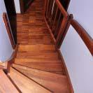 schody.policzkowe.016.06